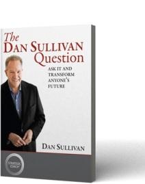 Dan Sullivan