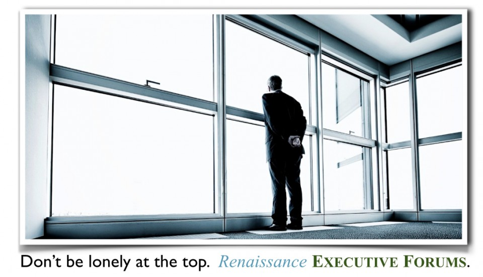 Renaissance Executive Forums Dallas