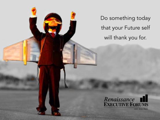 Future Self.017